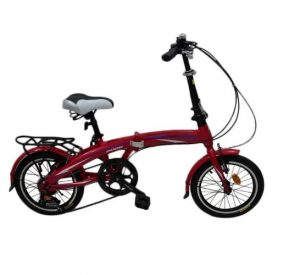 foto-rekomendasi-sepeda-lipat-murah-dan-tahan-lama-untuk-pekerja-kantoran-4
