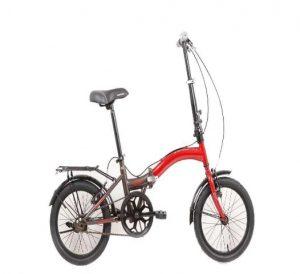 foto-rekomendasi-sepeda-lipat-murah-dan-tahan-lama-untuk-pekerja-kantoran-8