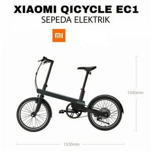 foto-sepeda-listrik-kualitas-juara-yang-murah-dan-ramah-lingkungan-1