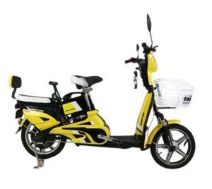 foto-sepeda-listrik-kualitas-juara-yang-murah-dan-ramah-lingkungan-10