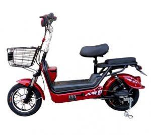 foto-sepeda-listrik-kualitas-juara-yang-murah-dan-ramah-lingkungan-2