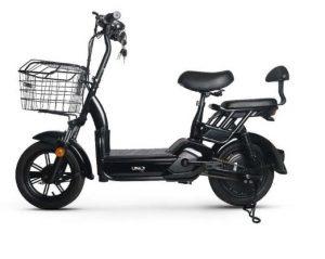 foto-sepeda-listrik-kualitas-juara-yang-murah-dan-ramah-lingkungan-3