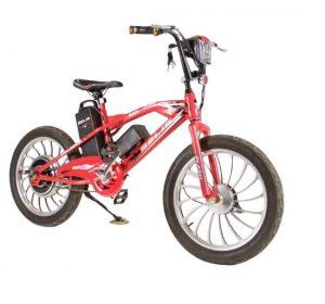 foto-sepeda-listrik-kualitas-juara-yang-murah-dan-ramah-lingkungan-6