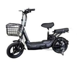 foto-sepeda-listrik-kualitas-juara-yang-murah-dan-ramah-lingkungan-7