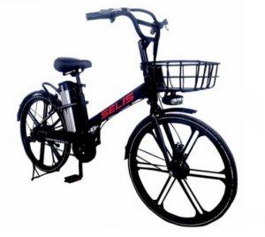 foto-sepeda-listrik-kualitas-juara-yang-murah-dan-ramah-lingkungan-8