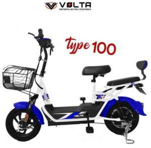 foto-sepeda-listrik-kualitas-juara-yang-murah-dan-ramah-lingkungan-9