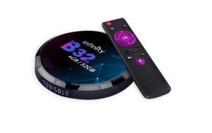 foto-tv-box-android-bagus-dan-berkualitas-dengan-fitur-terbaik-7