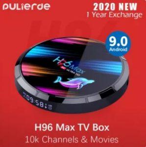 foto-tv-box-android-bagus-dan-berkualitas-dengan-fitur-terbaik-8