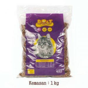 foto-rekomedasi-makanan-kucing-yang-bagus-dan-murah-10