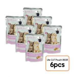 foto-rekomedasi-makanan-kucing-yang-bagus-dan-murah-3