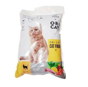 foto-rekomedasi-makanan-kucing-yang-bagus-dan-murah-9