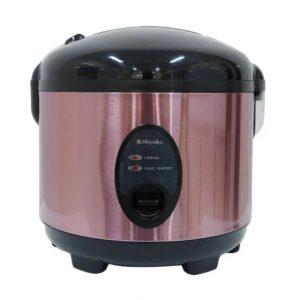 foto-rekomendasi-rice-cooker-yang-bagus-dan-hemat-listrik-10