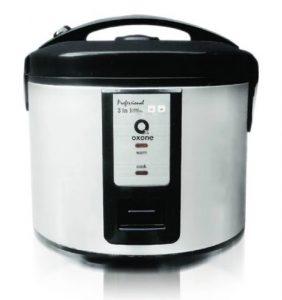 foto-rekomendasi-rice-cooker-yang-bagus-dan-hemat-listrik-2