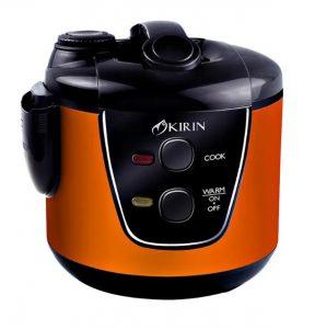 foto-rekomendasi-rice-cooker-yang-bagus-dan-hemat-listrik-3