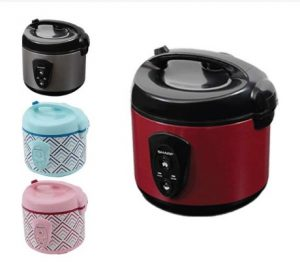 foto-rekomendasi-rice-cooker-yang-bagus-dan-hemat-listrik-4