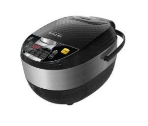 foto-rekomendasi-rice-cooker-yang-bagus-dan-hemat-listrik-5