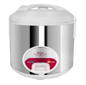 foto-rekomendasi-rice-cooker-yang-bagus-dan-hemat-listrik-6