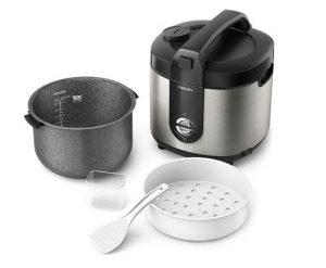 foto-rekomendasi-rice-cooker-yang-bagus-dan-hemat-listrik-7