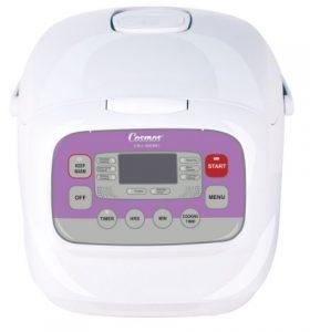 foto-rekomendasi-rice-cooker-yang-bagus-dan-hemat-listrik-8